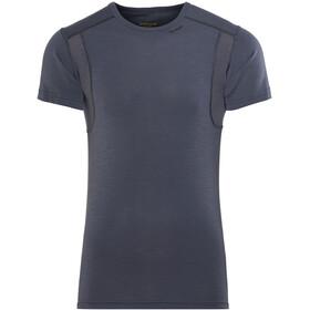 Devold M's Hiking T-Shirt Night